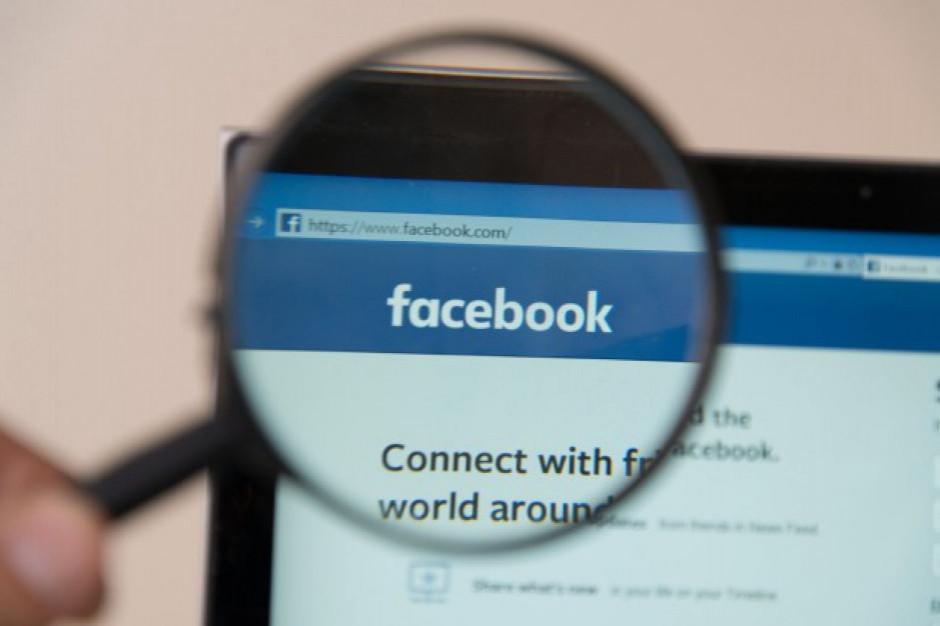 Facebook pozwala cofnąć wysłanie wiadomości w Messengerze