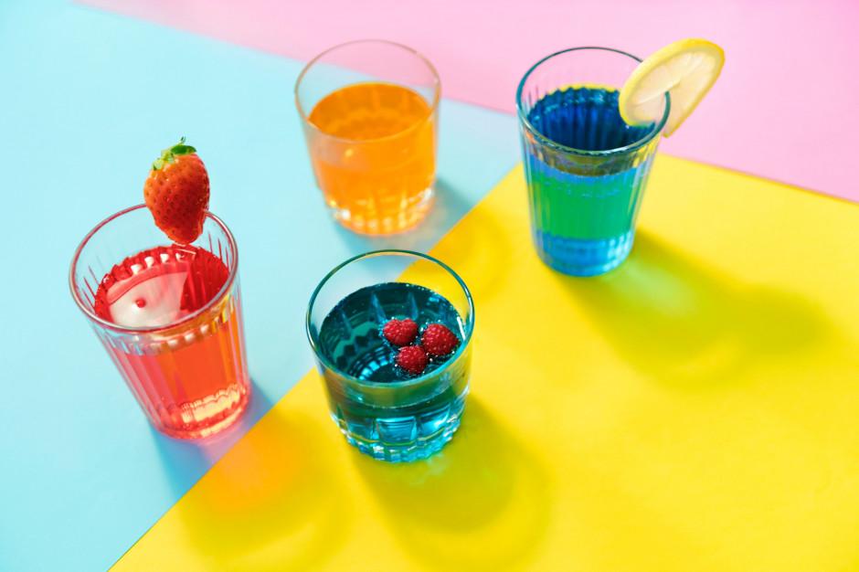 Casualowy piątek: Struga przejęć - w oczekiwaniu na kolejne transakcje na rynku napojów