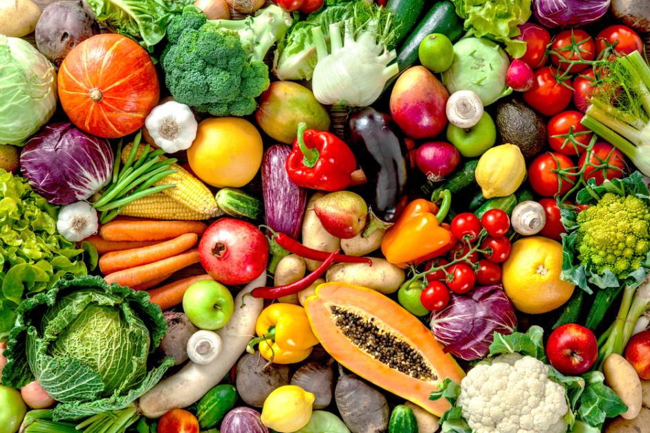 Badanie: Warzywa i owoce mogą przedłużać życie osób dializowanych