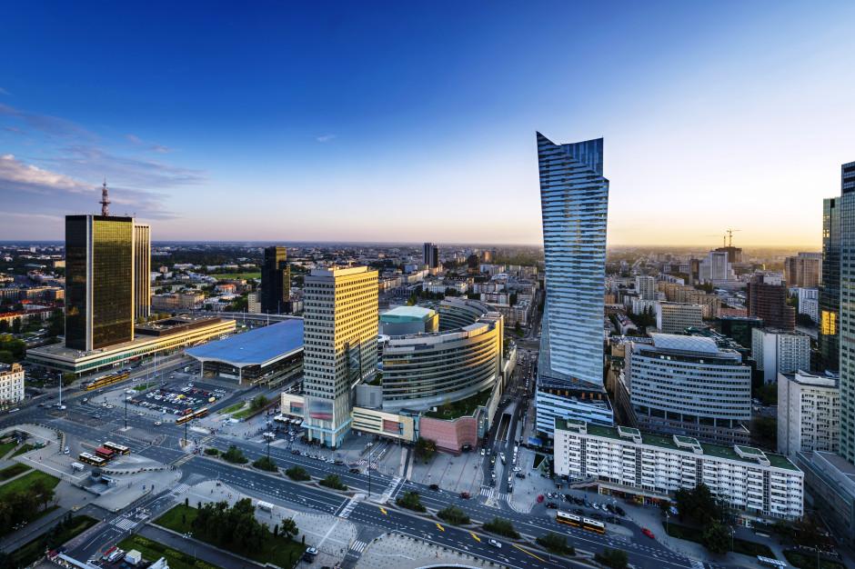 Jakie nowe hotele powstaną w Polsce w 2019 roku? (raport)