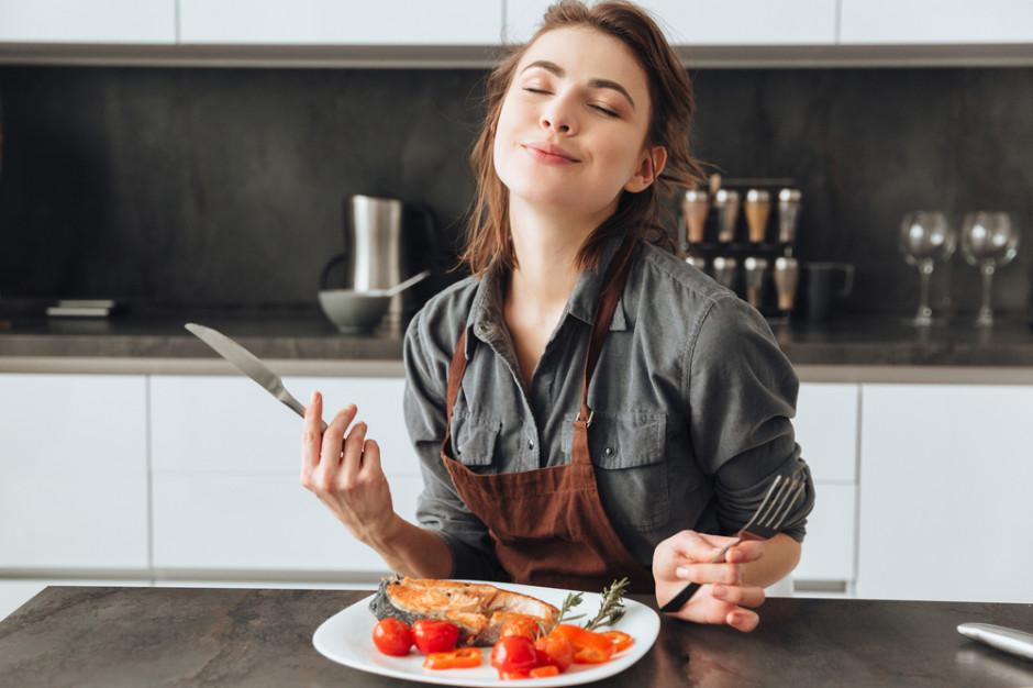 Naukowcy: Zdrowa dieta łagodzi symptomy depresji