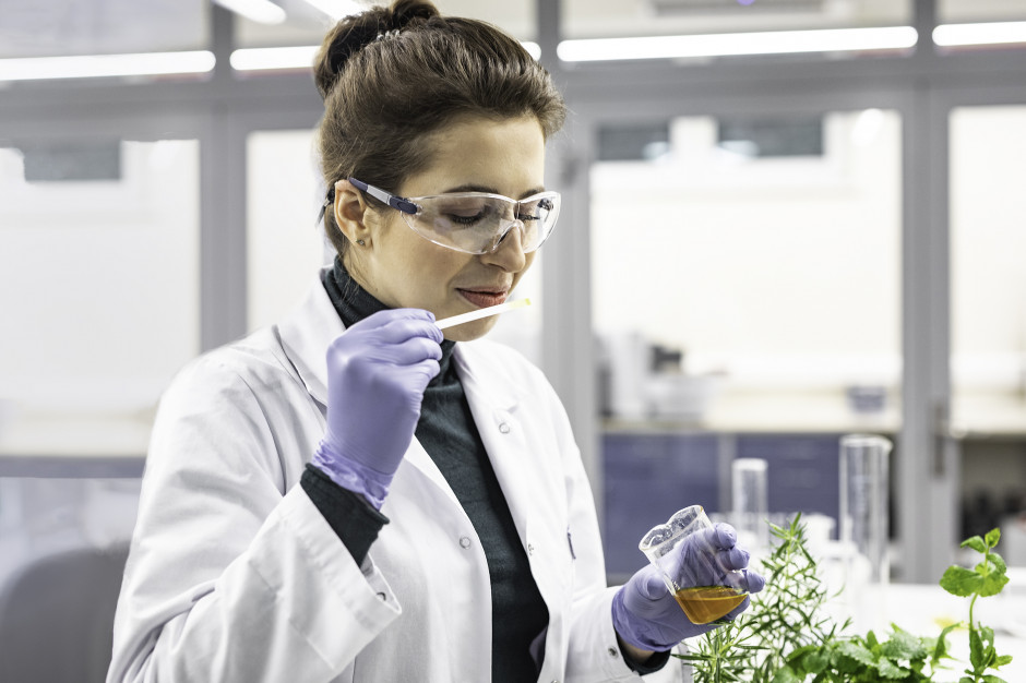 VIMAX: Naszą mocą jest siła roślin