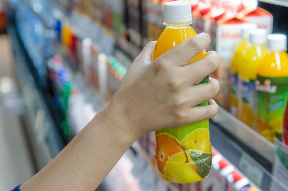 System jakości Certyfikowany Produkt - dla kogo i w jakim celu? Wywiad z Barbarą Groele z KUPS