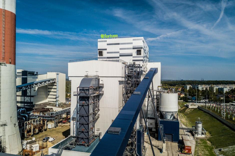 Fiński sposób na biopaliwo. Innowacyjne rozwiązania OZE także w Polsce