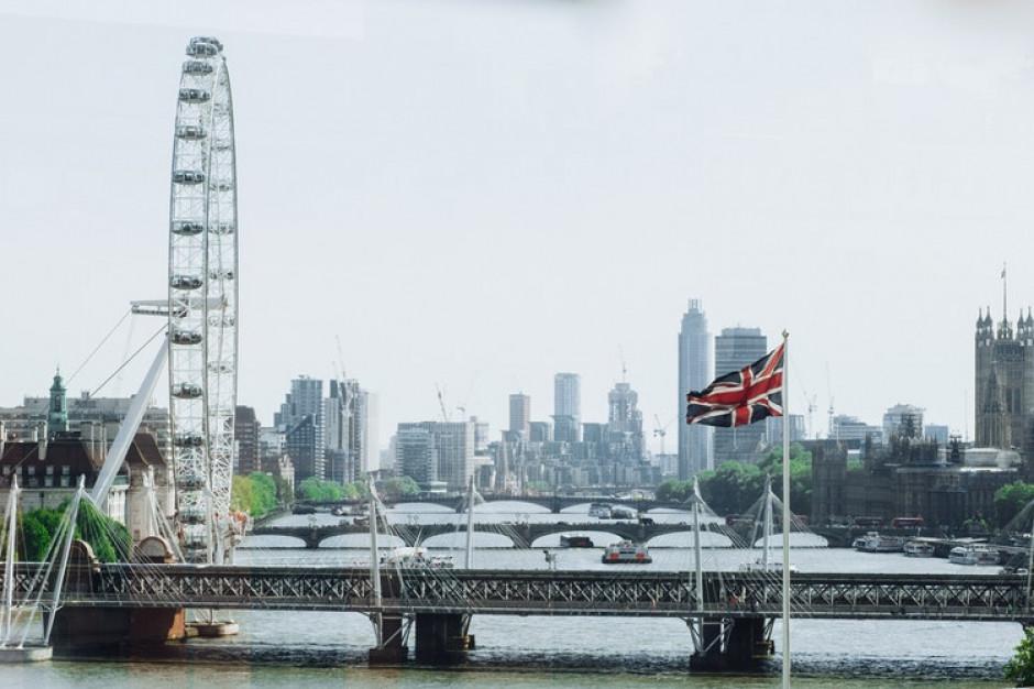 UE: To Londyn musi wyjaśnić, co dalej w sprawie brexitu