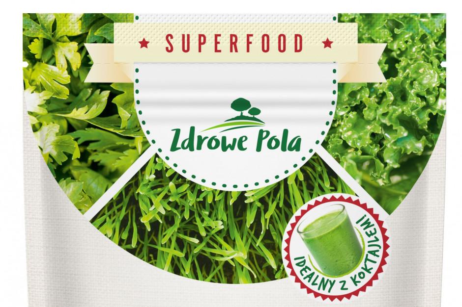Joyfood, producent superfood, pozyskał kapitał na rozwój i ekspansję