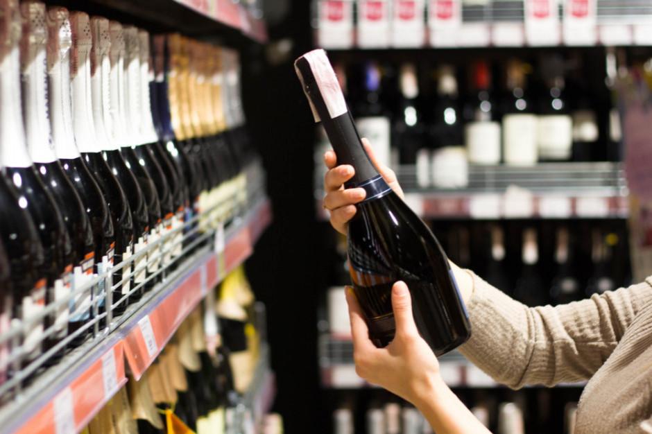 Sąd unieważnił zakaz sprzedaży alkoholu w pobliżu kościołów