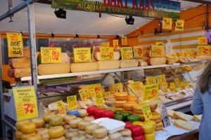 Jaką strategię wybrać dla marek mleczarskich?