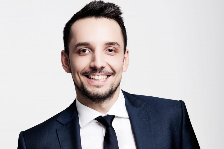 Zagraniczni gracze, aktywni w polskiej branży mięsnej, mogą zainwestować w ZM Henryk Kania