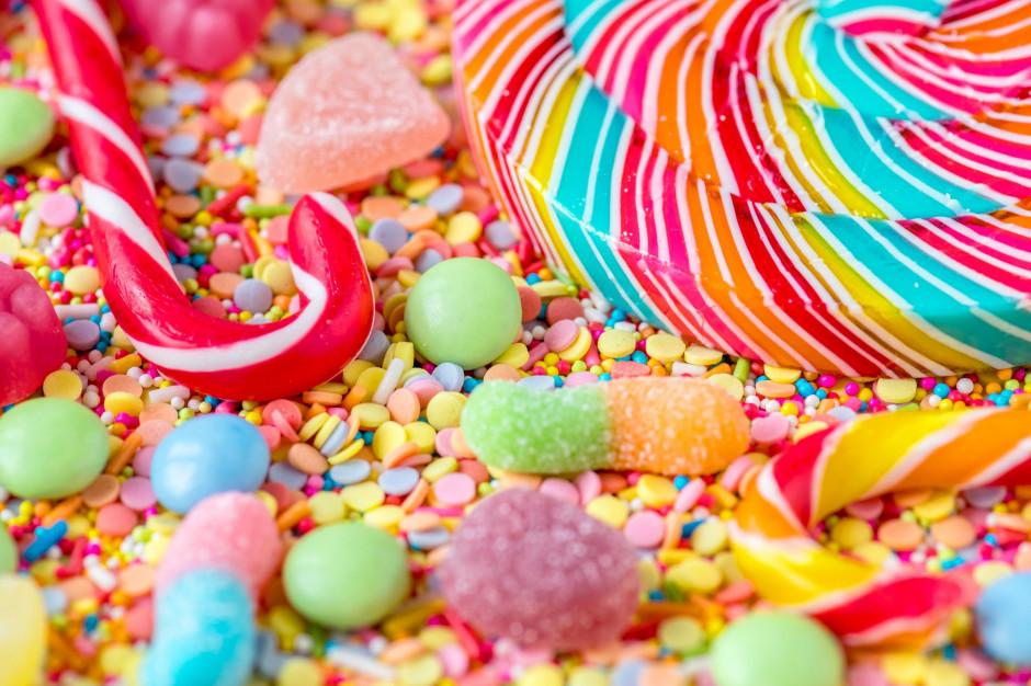Ukraińskie słodycze nie zalały polskiego rynku. A jak będzie z tureckimi?