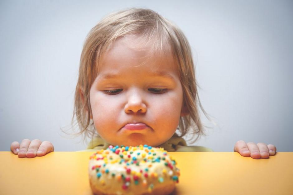 Odchudza się już co czwarte dziecko w Polsce (wideo)