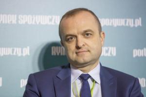 Marek Lipka, Carrefour: Rok 2019 będzie pełen wyzwań dla naszych supermarketów (wideo)