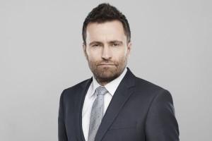 Maciej Herman, Dyrektor Zarządzający LOTTE Wedel o branży, inwestycjach, rozbudowie zakładu i planach (wywiad)