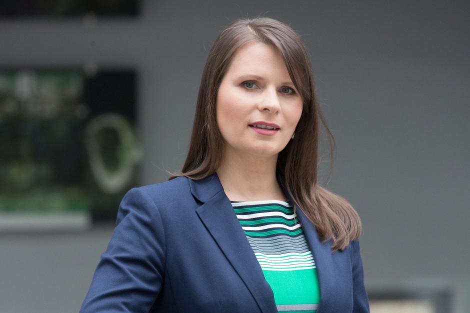 Wiceprezes Octim: Rynek octów i przypraw w Polsce stale się poszerza