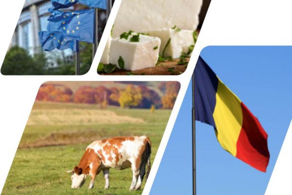 EDA komentuje przejęcie prezydencji UE przez Rumunię