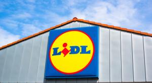 Lidl kupi 33 sklepy z Grupy Casino za 42 mln euro