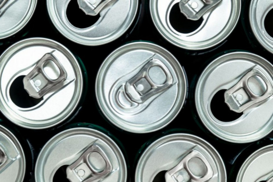Napoje ze słodzikami mogą zwiększać ryzyko udaru u kobiet