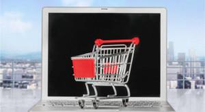 Zakupy przyszłości z omnichannel – integracja działań online i offline