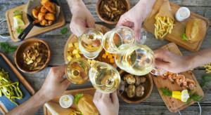 18 lutego to święto wina - National Drink Wine Day