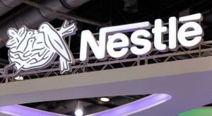Nestlé zrezygnuje z mięsnej spółki przez trendy roślinne