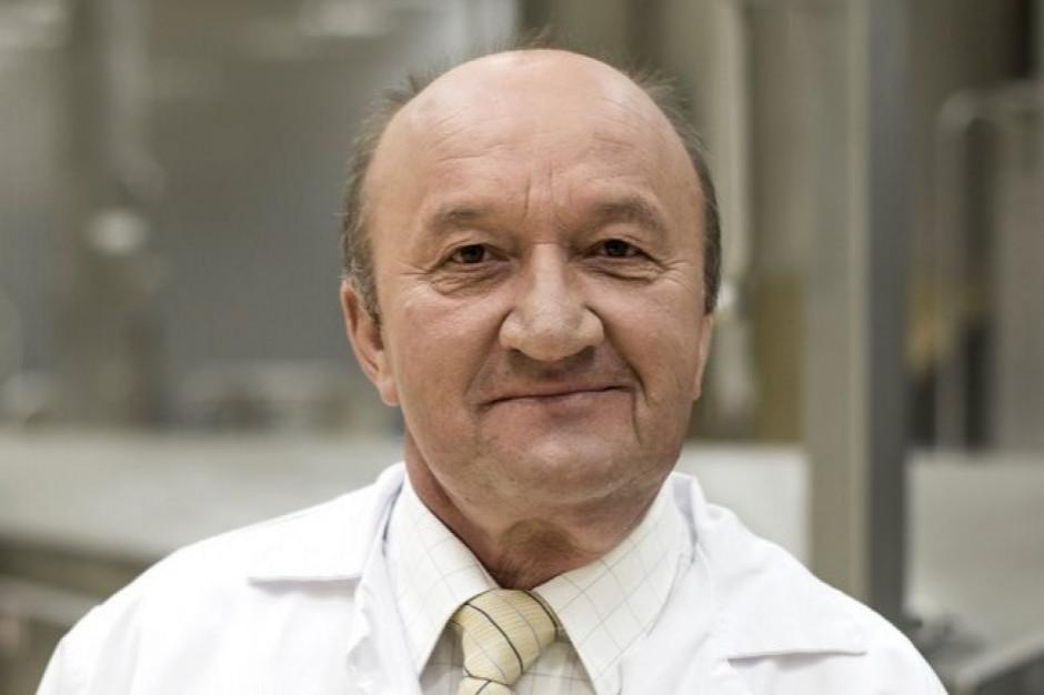 Prezes Seko: Polskich firm nie stać na to żeby nie prowadzić badań rynkowych