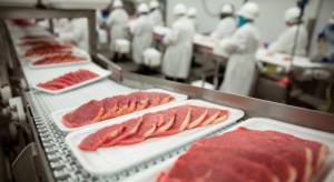 Mięso na wtorek: Jak branża radzi sobie z niedoborem pracowników?
