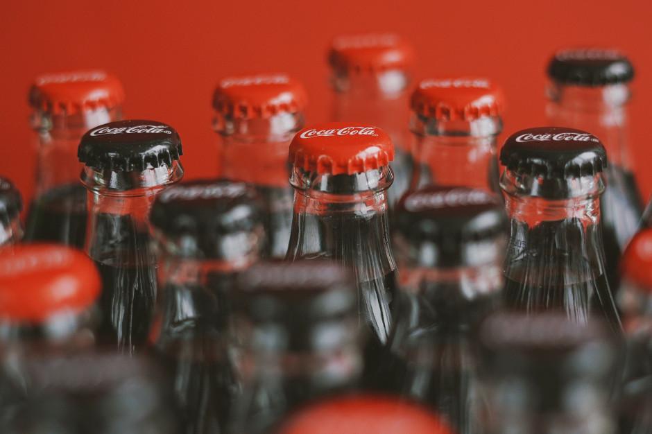 Coca-Cola HBC zamierza przejąć producenta ciastek od Mid Europa Partners