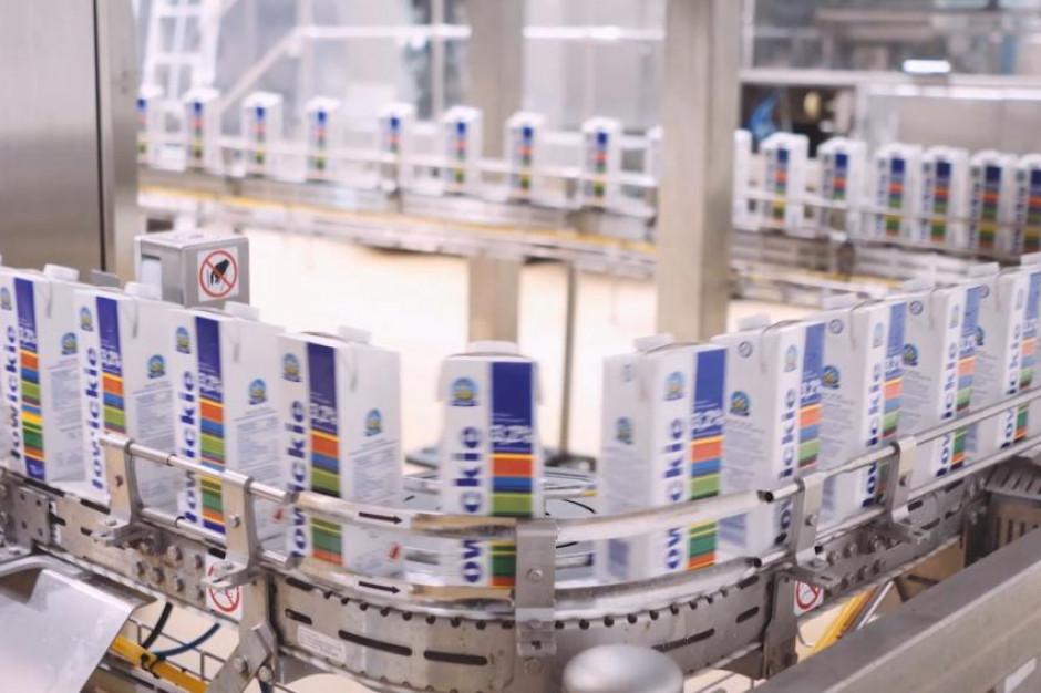 OSM Łowicz eksportuje 20 proc. produkcji