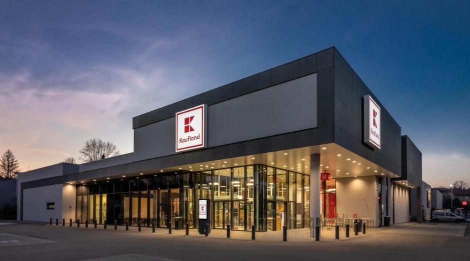 Kaufland Otwiera Nowe Markety W Gliwicach I Nowym Saczu Handel
