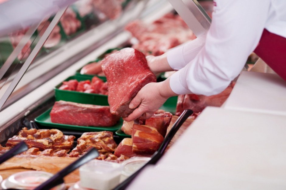 Czechy zapowiadają nadzwyczajne kontrole polskiej wołowiny