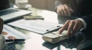 Zatory płatnicze – zmora handlu i dostawców. Jaki kształt przyjmie regulacja?