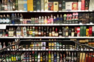 NSA rozstrzygnie o zakazie nocnej sprzedaży alkoholu w Krakowie