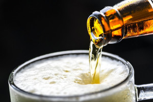 Branżę piwną może czekać kolejna rewolucja. Czy ekologia zamiesza w piwie?