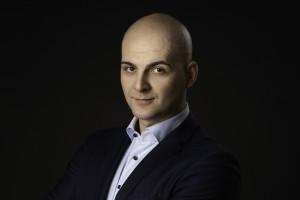 Rubin Beef: Wciąż optymistycznie patrzymy na rozwój marki polskiej wołowiny