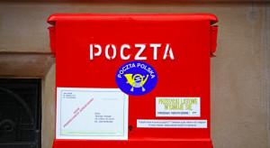 Poczta Polska ogłosiła konkurs na prezesa i wiceprezesów