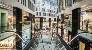 iSpot na dłużej w Placu Unii City Shopping