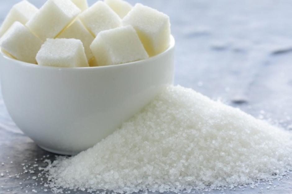 MZ: Polacy jedzą rocznie aż 12 kg więcej cukru przetworzonego niż 10 lat temu