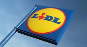 Ile zarabia się w Lidlu w Niemczech?