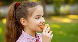 Żywność w sklepikach szkolnych znów na celowniku
