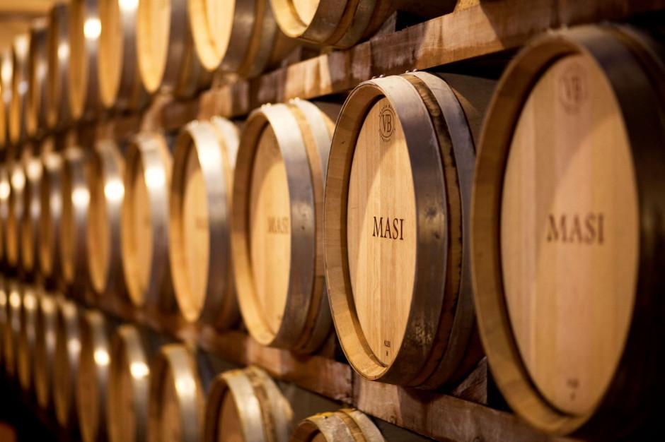Centrum Wina łączy siły z goforworld.com i organizuje winiarskie podróże