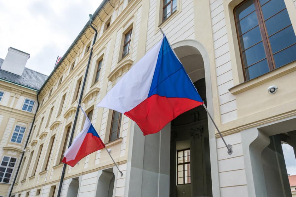 Czeski ekspert: Politycy w Pradze boją się polskiego rolnictwa