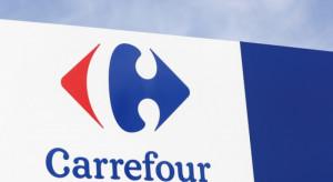 Carrefour przejmuje sześć lokalizacji po Piotrze i Pawle