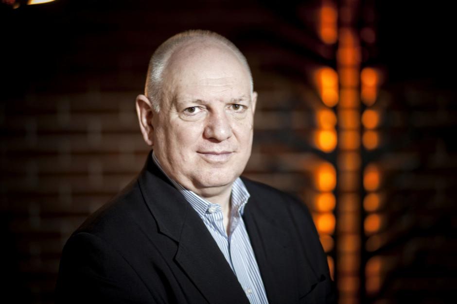 Sfinks: Cacek z umową nabycia 6 mln akcji nowej emisji