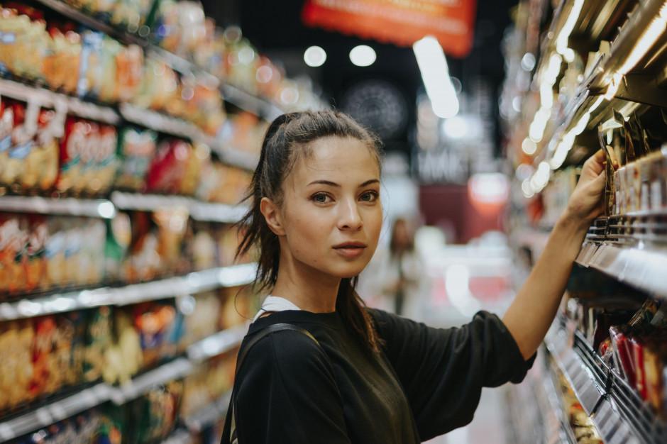Kantar TNS: W lutym odnotowano niewielką poprawę nastrojów konsumentów