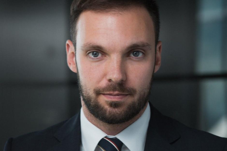 Ekspert: Inwestorom branżowym łatwiej przejmować firmy mięsne w Polsce