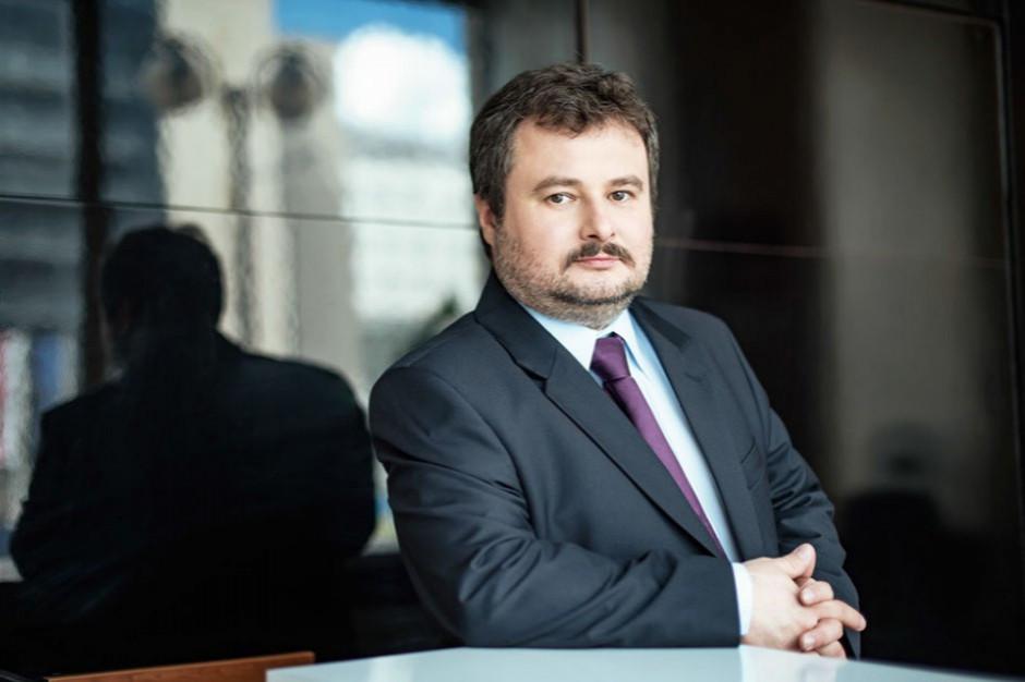 TFI Capital Partners przez kolejny rok w posiadaniu Piotra i Pawła
