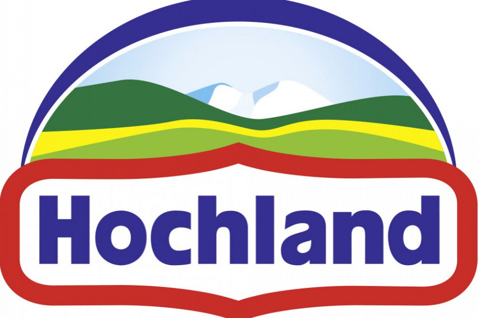 Hochland dołączył do Polskiej Federacji Producentów Żywności