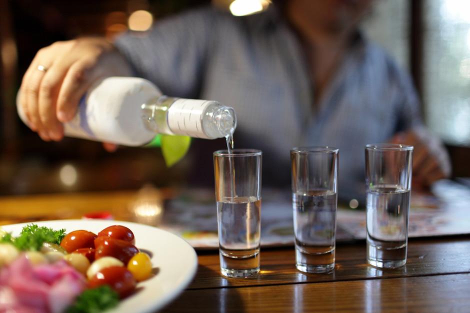 V-One Vodka z USA przejmuje destylarnię nad Wisłą