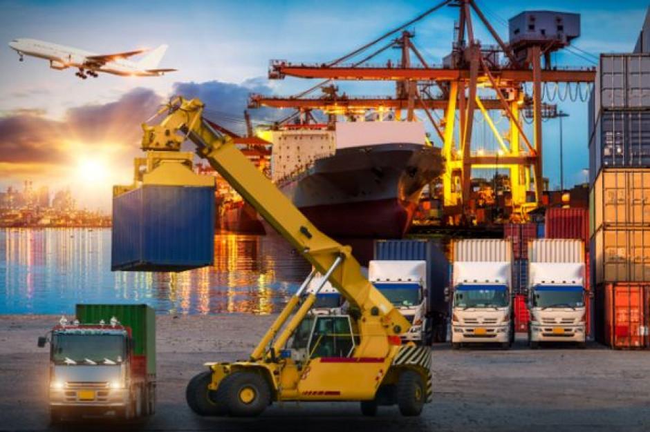 KOWR: eksport towarów rolno-spożywczych w 2018 r. wzrósł do 29,3 mld euro