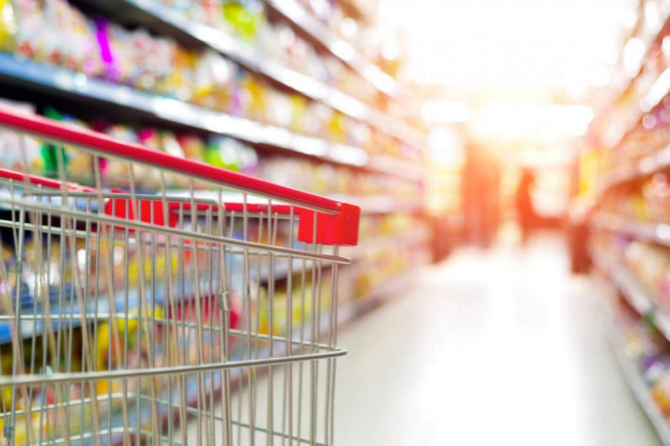 Dworczyk: wnioski z analiz dot. handlu w niedziele w najbliższych tygodniach
